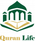 Quran Life